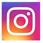 Instagram Sarah Goodstein